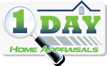 Home Appraiser Los Angeles County