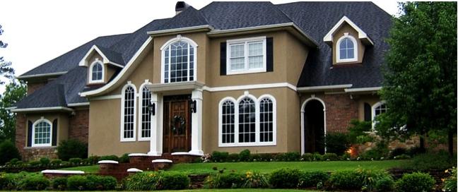 Azusa-home-appraisals.png